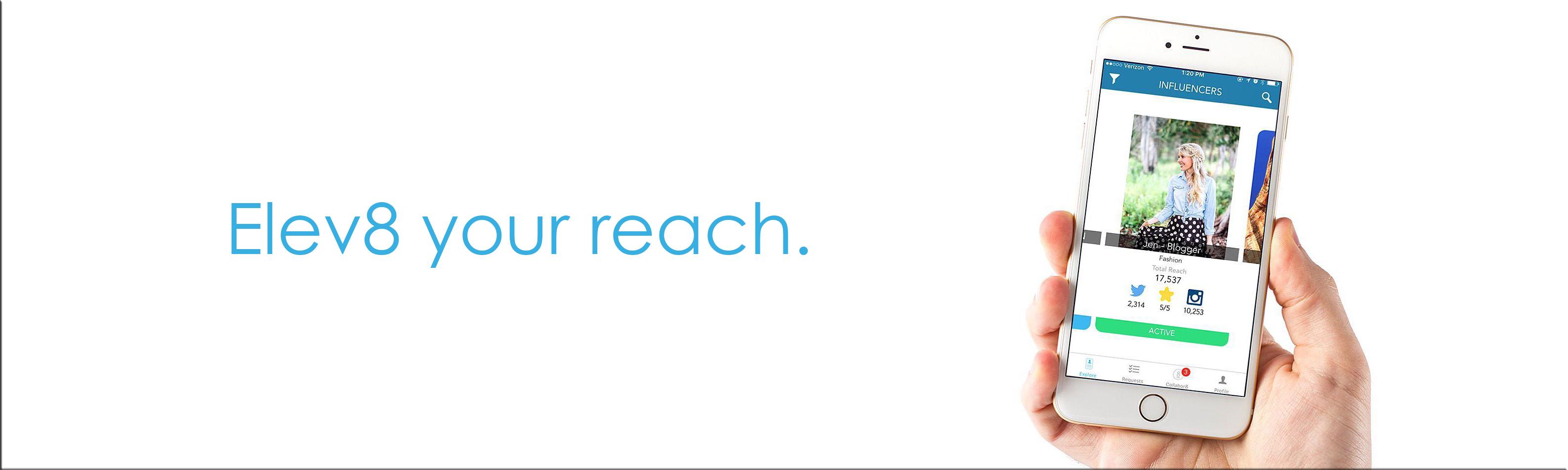 elev8-your-reach